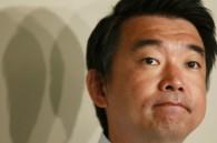 toru-hashimoto-resigns