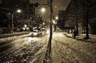 second-major-snowstorm-hits-tokyo