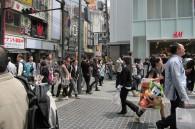 japanese-tax-increase