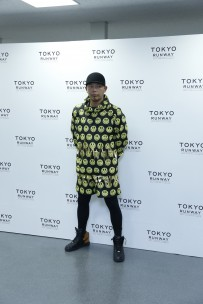 Toshikazu-Iwaya