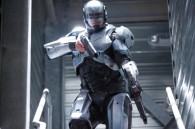 RoboCop_9