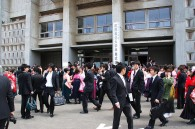 fewer-japanese-studying-abroad