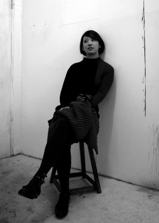 Hiroko Nakajima