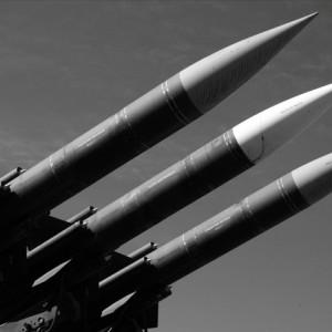 n-korea-fires-missiles