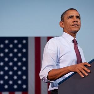 Barack-Obama-in-Japan