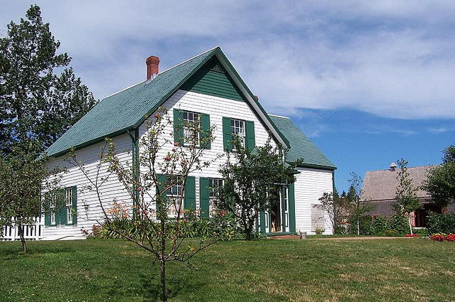 house-of-green-gables