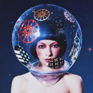 asami-kiyokawa-milan
