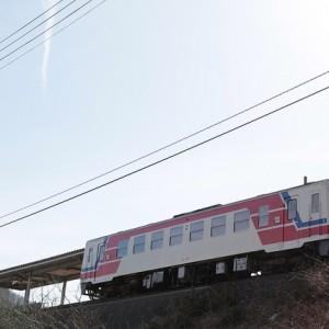 sanriku-railway