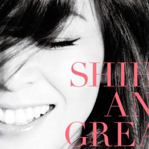 Shiho-and-great-creators