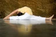 yoga-classes-in-tokyo