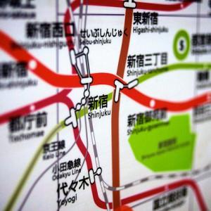 tokyo-metro-app