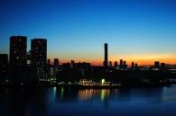 Tokyo-bayfront-condos