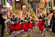 japanese-dance-clubs