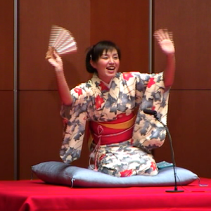 rakugo-in-english