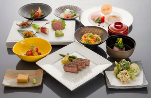 fine-dining-in-tokyo