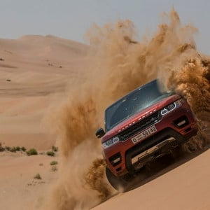 land-rover-sport
