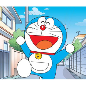 doraemon-in-us