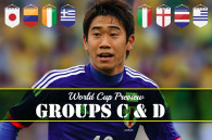 weekender-world-cup-preview