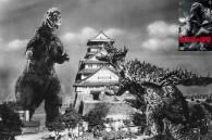 Godzilla-Main