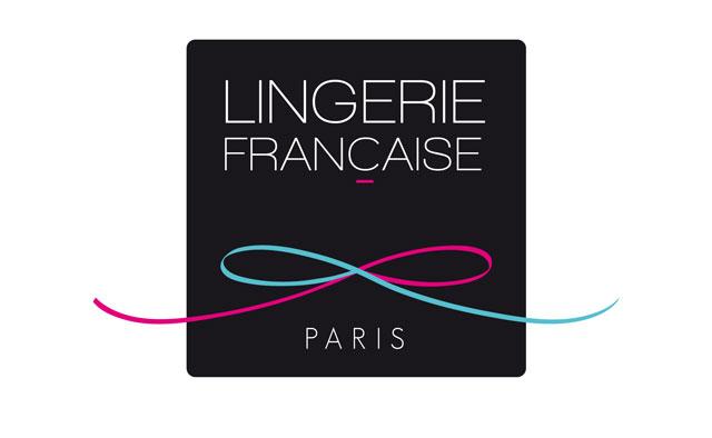 Lingerie Francaise Exhibit