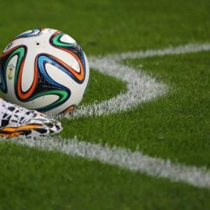 world-cup-2014-tv-schedule