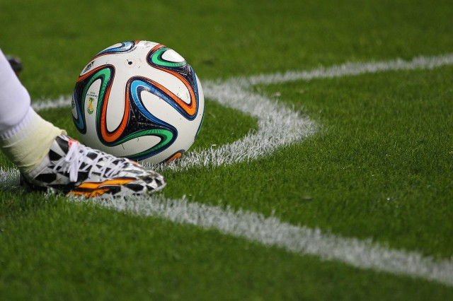 world-cup-2014-tv-schedule