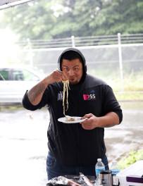 Hunt-noodles