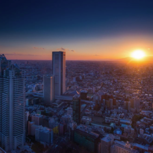 Photographers-Guide-to-Tokyo