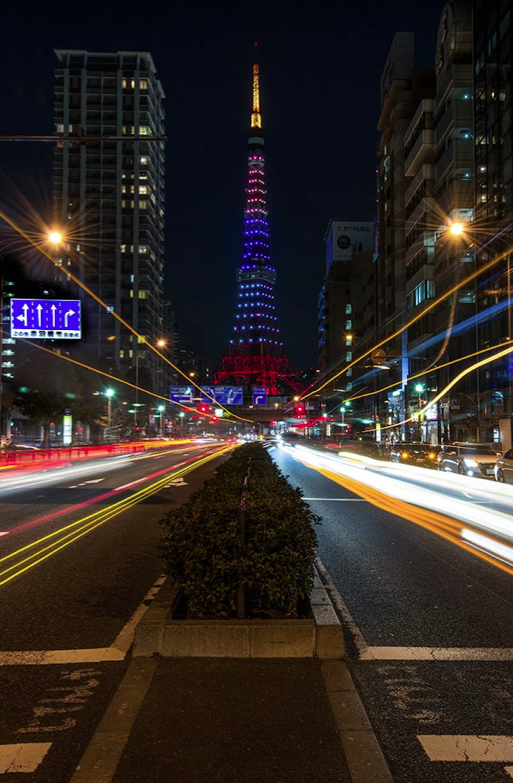 Tokyo-Tower-New-Year