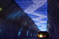 kyoto-tanabata