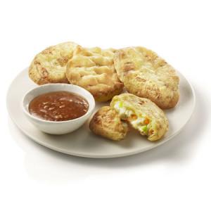 tofu-mcnuggets