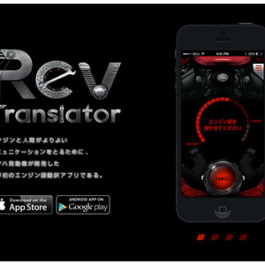 rev-translator