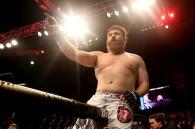 Roy-Nelson-UFC