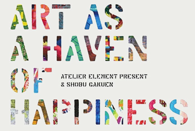 Art-as-a-haven-of-happienss