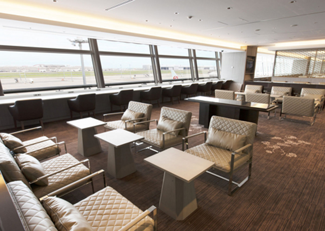 jal-haneda-airport-first-lounge-main