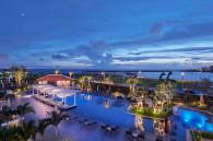 Hilton-Okinawa-Chatan