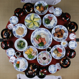 restaurant-hashimoto