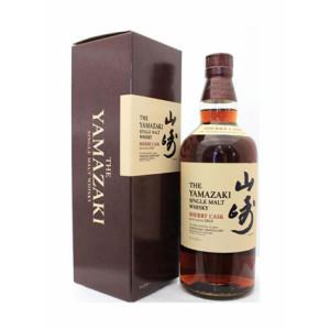 yamazaki-sherry-top-whisky