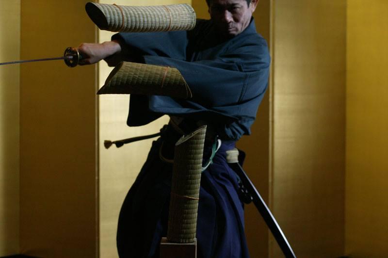hisui-tokyo