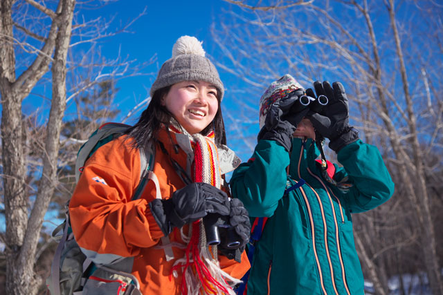 ecotourism-in-japan