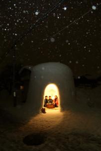 akita-winter-festivals