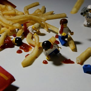 mcdonalds-french-fry-shortage