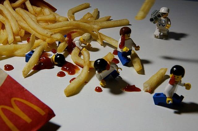 mcdonalds-french-fry-shortage