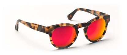westward-leaning-sunglasses