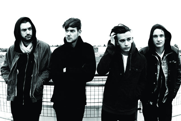 the1975b