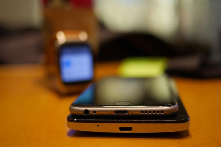 zenfone-iphone-6