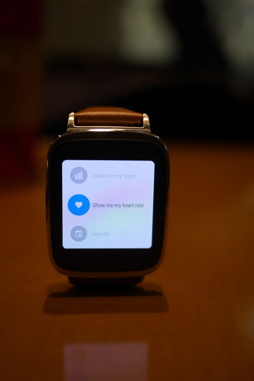 zenwatch-heart-rate