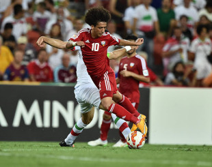 Omar-Abdulrahman-Asian-Cup