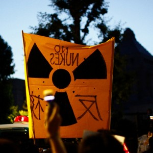 japan-nuclear-power-debate