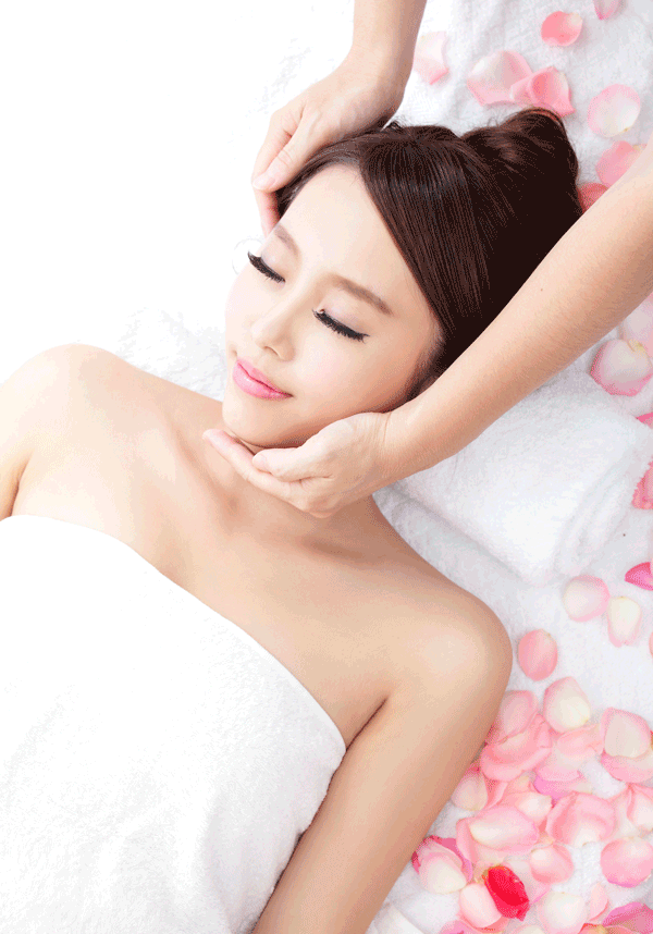 Spring forward your guide to tokyo s spas and salons health for Skins beauty salon